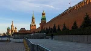 Москве пора перестать недооценивать исламистскую угрозу внутри страны