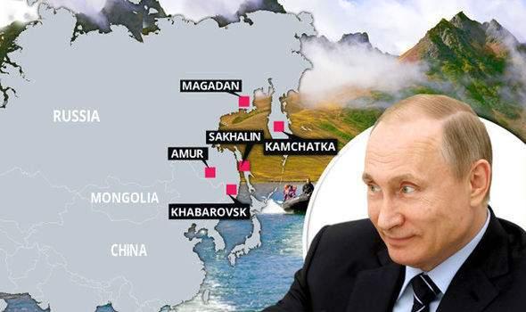 Russia-537806