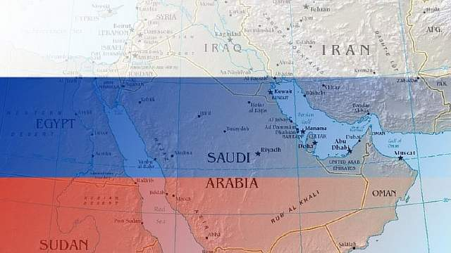 Russia-and-the-Middle-East