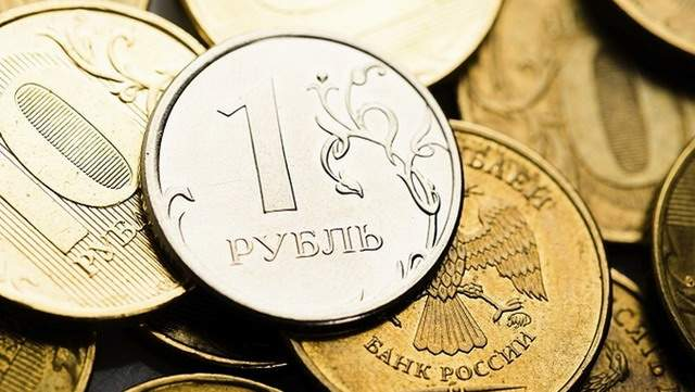 Russianroublecoins-640x410