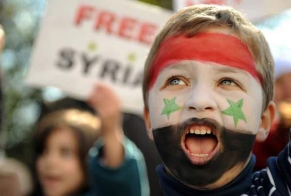 Syria-Free-Syria--600x403