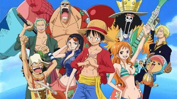 anime_main_one_piece
