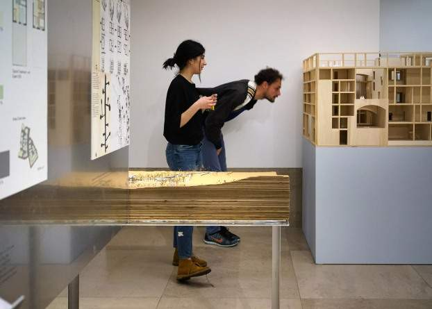 at-home-in-britain-riba-exhibition-philip-vile_dezeen_1568_6