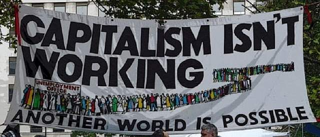 http://mixednews.ru/wp-content/uploads/2016/05/capitalism-oki-1200x516.jpg