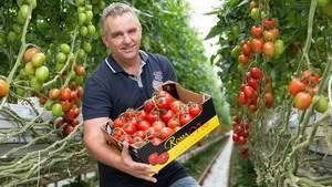 «Если Россия в скором времени не откроется, это станет фатальным для многих фермеров»