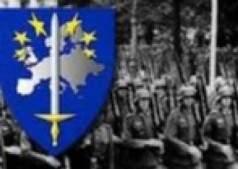 Почему создание армии ЕС под эгидой Германии является предвестником неизбежной войны с Россией