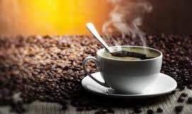 Как выбрать себе домой кофемашину