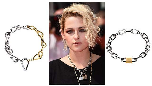 o___shopper_les_colliers_cadenas_de_kristen_stewart___878.jpeg_north_982x_white