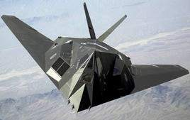 Российские и китайские беспилотники сведут на нет преимущества американских дронов-невидимок