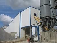 proizvodstvo_betona_1