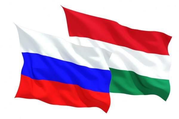 russia-600x400