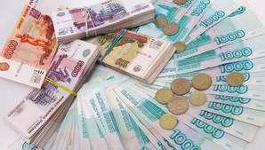 Пол Крейг Робертс: Устоит ли Россия перед экономической атакой Вашингтона? - MixedNews.ru