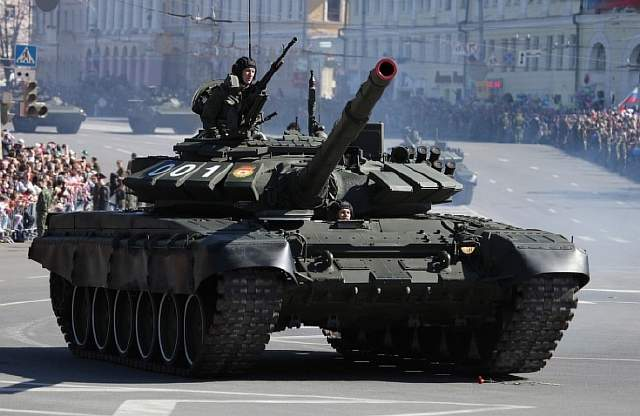 t-72b3_-_parad2014nn-08