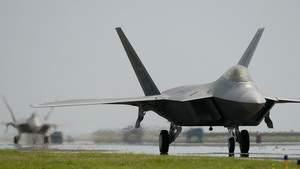 «Кризис готовности» — могут ли США проиграть войну России или Китаю?