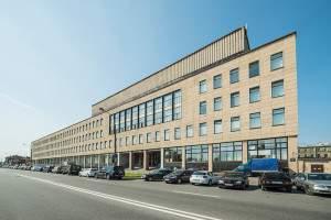 Снять офис в Адмиралтейском районе СПб - хорошее решение - фото2