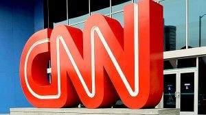 Американская журналистка: «нам платят за создание фейковых репортажей»