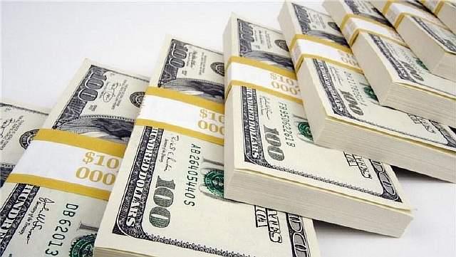 Иран предложил России ряд процедур для расчета по двухсторонним бизнес-соглашениям в национальных валютах.