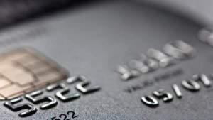 Средний долг по кредитам обычной американской семьи — $90 тысяч