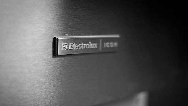 Electrolux-deal-wtih-GE-falls-through