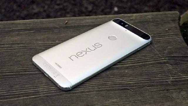 Nexus6P-HandsOn-07-970-80