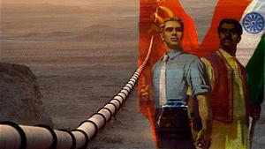 Что $11-миллиардная сделка между Россией, Китаем и Индией сулит энергетическим рынкам?