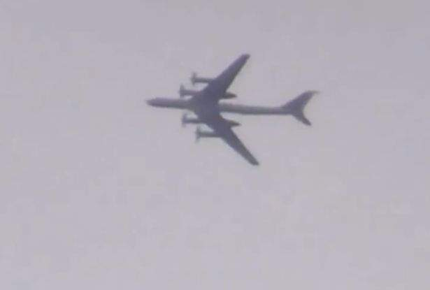 Russian-Nuclear-Bomber-spotted-over-Idlib