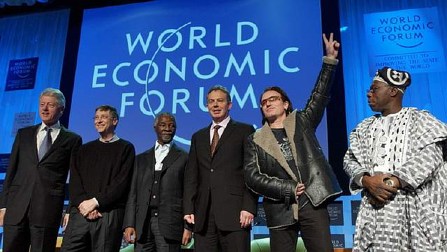World-Economic-Forum-2016-Global-Leaders-to-Hold-Annual-Meeting-in-Davos-Switzerland