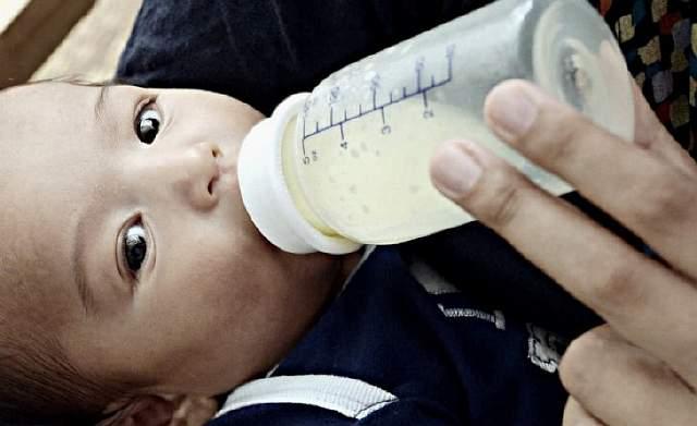 baby-milk-bottle-FP-THK_4617aa-770x470