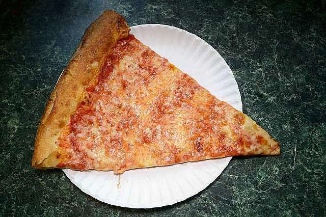 best-pizza-slice-joes.w710.h473.2x