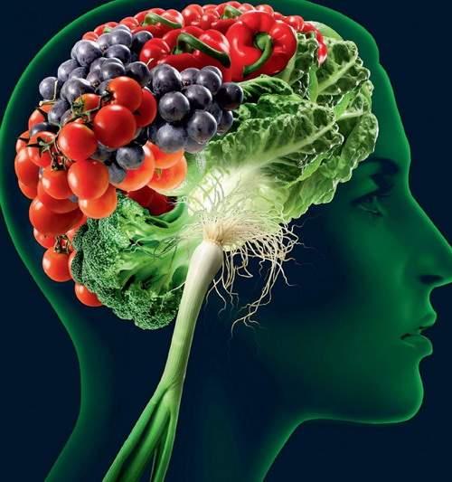 brainfood-960x1024