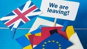 Раскол ЕС принесёт России большую пользу