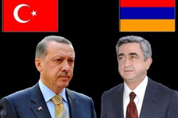 erdogan_sarkisyan_0