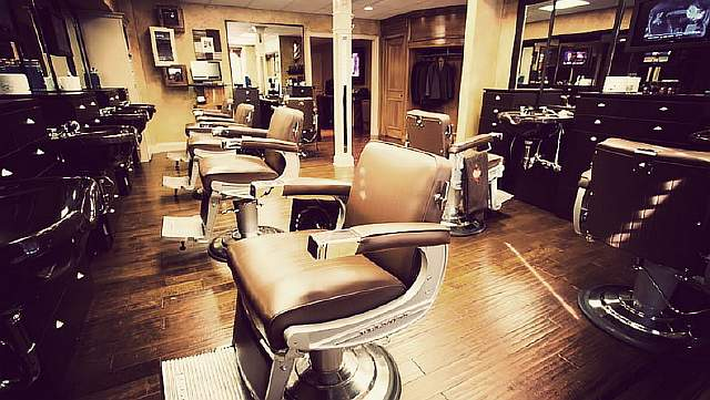 franks-barbershop-1
