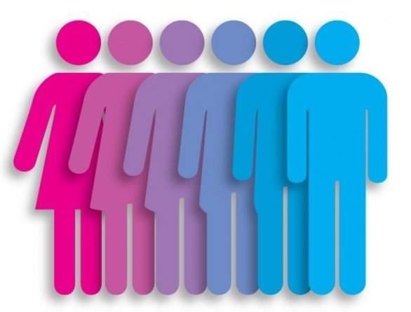 gender_-_eto_tolko_polovaya_prinadlezhnost_ili_bolee_shirokoe_ponyatie-2