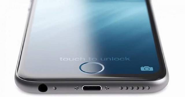 iphone-6s-iphone-7-concept-prototype-force-1200x630