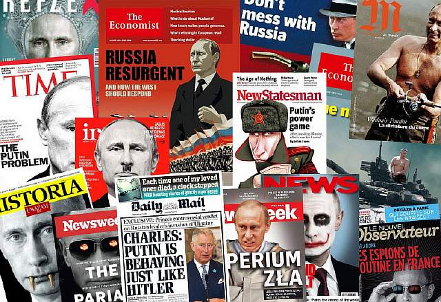 media_propaganda_against_putin
