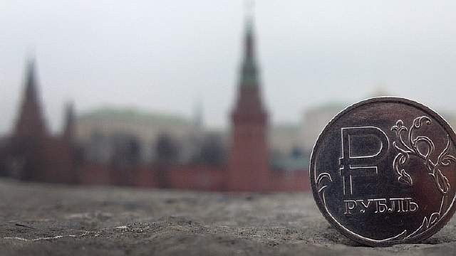 ruble-e1415370731408-1940x1090