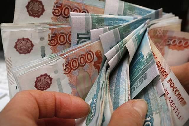 russian-economy-REU-L