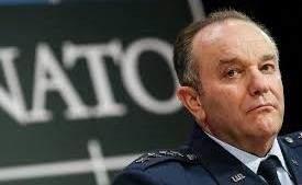 Бывший главком НАТО: альянсу необходимы переговоры с Россией