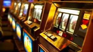 Казино Вулкан игровые автоматы: как влияет звук онлайн автоматов на игрока?