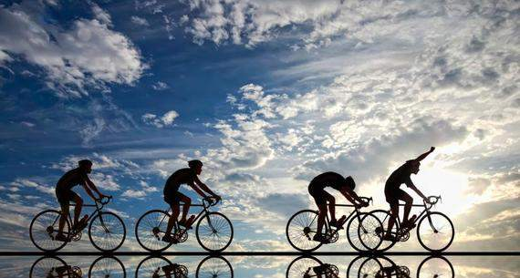 2016-06-27-1467026203-3132213-bike-thumb