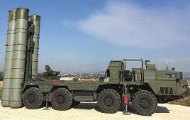 Сценарий третьей мировой: Россия завоёвывает господство в Чёрном море в борьбе с США с помощью  новейших систем вооружений