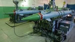 Российские С-500 все еще в разработке, однако ключом к реальной противоракетной обороне являются гиперзвуковые ракеты