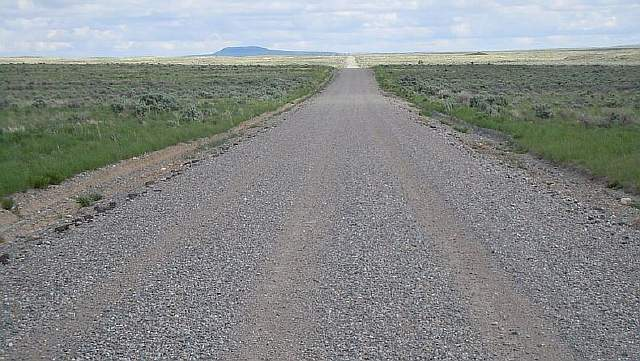 800px-Atomic_City_gravel_road_and_associated_vegetation_5883116984