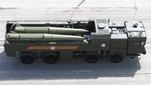 Может ли Америка сокрушить «купола» российской системы A2/AD?