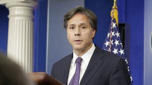 Госдепартамент США признал, что санкции оказались для России «незначительными»