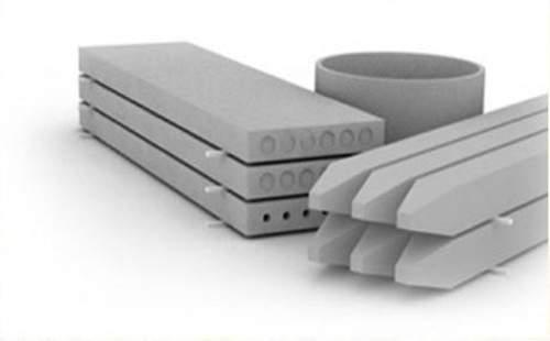 Бетонные-железобетонные-конструкции-Виды