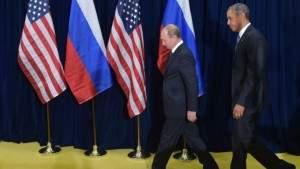 Новая холодная война Запада с Россией: взгляд из Индии