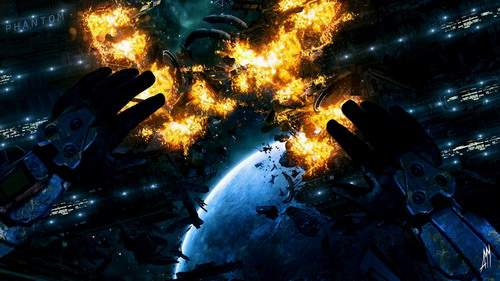 Space_War_in_space_082241_