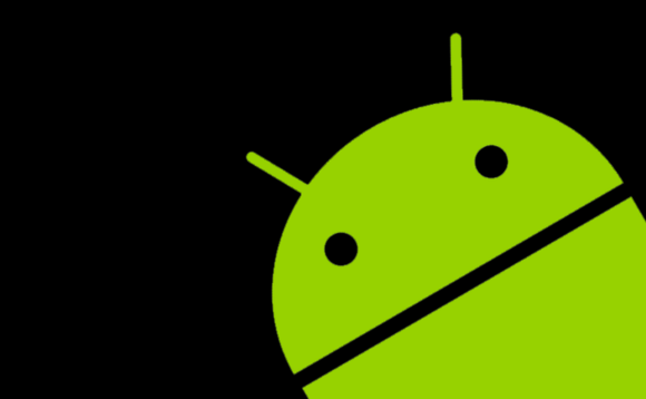 android-logo-4-580x358